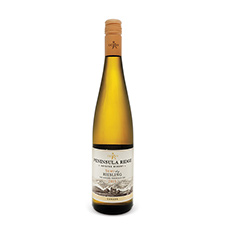 PENINSULA RIDGE SEMI-DRY RIESLING