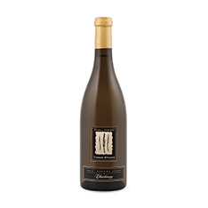 THREE STICKS DURELL VINEYARD CHARDONNAY 2016
