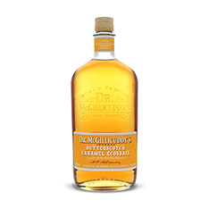 DR. MCGILLICUDDY INTENSE BUTTERSCOTCH