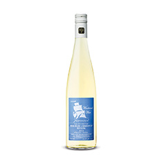 HARWOOD ESTATE WINDWARD WHITE VIDAL BLANC/CHARDONNAY/RIESLING