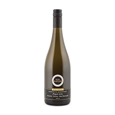 KIM CRAWFORD SMALL PARCELS FAVOURITE HOMESTEAD PINOT GRIS 2016