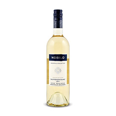 NOBILO REGIONAL COLLECTION SAUVIGNON BLANC