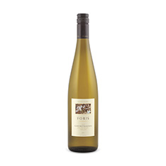 FORIS VINEYARDS DRY GEW�RZTRAMINER 2016