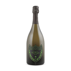 DOM PÉRIGNON LUMINOUS