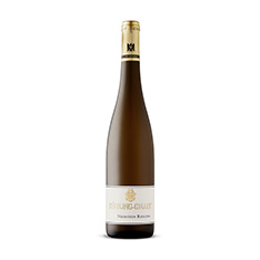 2016-KUEHLING-GILLOT NIERSTEIN RIESLING