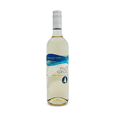 SPRUCEWOOD SHORES PINOT GRIGIO VQA DDP