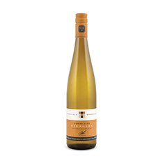 TAWSE LIMESTONE RIDGE-NORTH ESTATE BOTTLED RIESLING 2017