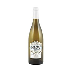 KEW VINEYARDS OLD VINE CHARDONNAY