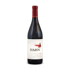 HAHN WINERY GSM