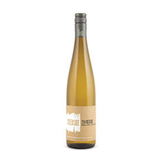 CREEKSIDE ESTATE MARIANNE HILL RIESLING