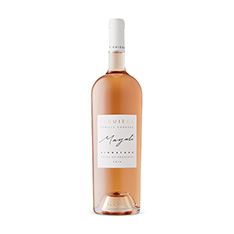 2016 FIGUIERE MAGALI ROSE MAG