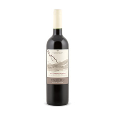 WILLIAM F�VRE CHILE ESPINO GRAN CUV�E CABERNET SAUVIGNON