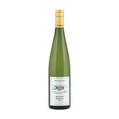 BARON DE HOEN R�SERVE RIESLING