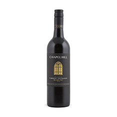 CHAPEL HILL THE PARSON CABERNET SAUVIGNON