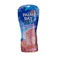 PALM BAY DRAGONFRUIT WATERMELON FROZEN