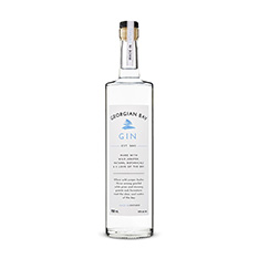 GEORGIAN BAY GIN