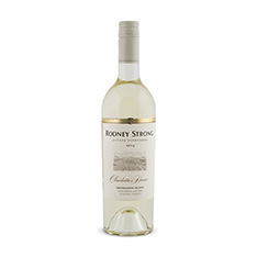 RODNEY STRONG CHARLOTTE'S HOME SAUVIGNON BLANC
