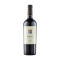 TAPIZ ALTA COLLECTION MALBEC