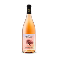 CHADSEY'S CAIRNS ROXEY ROSE VQA DDP