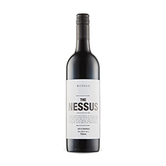 MITOLO THE NESSUS SHIRAZ