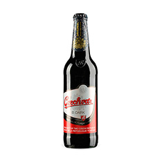 CZECKVAR DARK LAGER