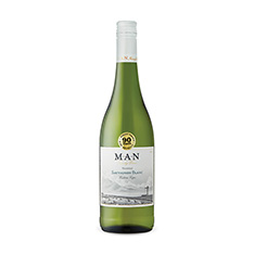 MAN FAMILY WARRELWIND SAUVIGNON BLANC