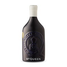 MCQUEEN SUPER PREMIUM DRY GIN