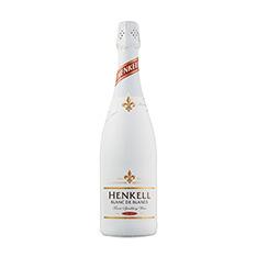 HENKELL BLANC DE BLANC