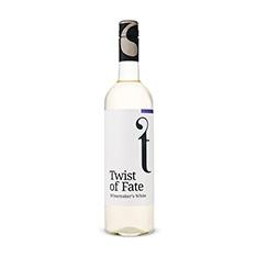 TWIST OF FATE WINEMAKER'S WHITE
