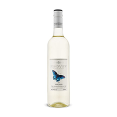 PONDVIEW ESTATE VIOGNIER