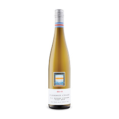 CLOSSON CHASE K.J. WATSON VINEYARD PINOT GRIS