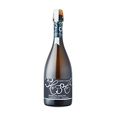 THIRTY BENCH SPARKLING RIESLING