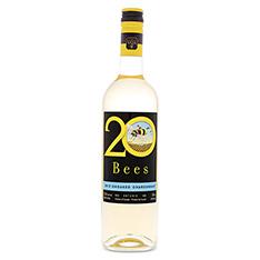 20 BEES CHARDONNAY VQA
