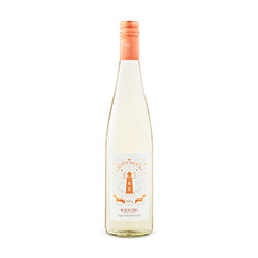 PELEE ISLAND LIGHTHOUSE SEMI-SWEET RIESLING VQA