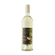 LADY OF THE WOODS BIRCH SAP WINE