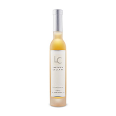 LAKEVIEW CELLARS RIESLING ICEWINE