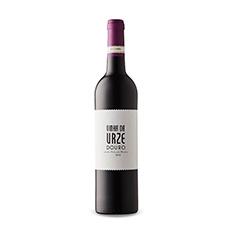 2015-VINHA DA URZE RED