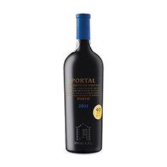 QUINTA DO PORTAL LBV PORT