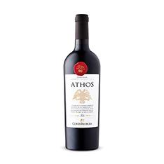 CORTE MEDICEA ATHOS