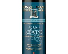 KONZELMANN VIDAL ICEWINE