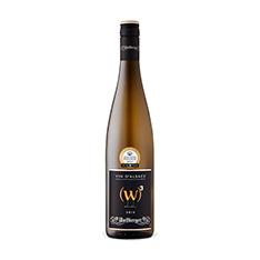 W3 WOLFBERGER ALSACE AOC