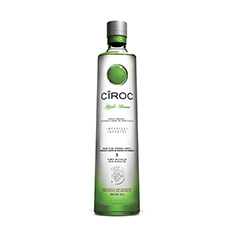 CIROC APPLE