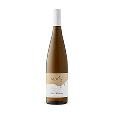 NORTH 43 RIESLING