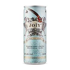 JOIY CAN
