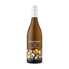 STONEBOAT PINOT GRIS