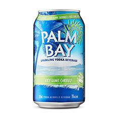 PALM BAY KEY LIME CHERRY