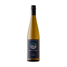 NORTH 42 DEGREES RIESLING VQA DDP