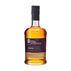 GLEN GARIOCH RENAISSANCE CHAPTER 1