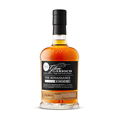 GLEN GARIOCH 16 YO RENAISSANCE CHAPTER II