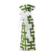 MOTHER'S DAY FABRIC BAG